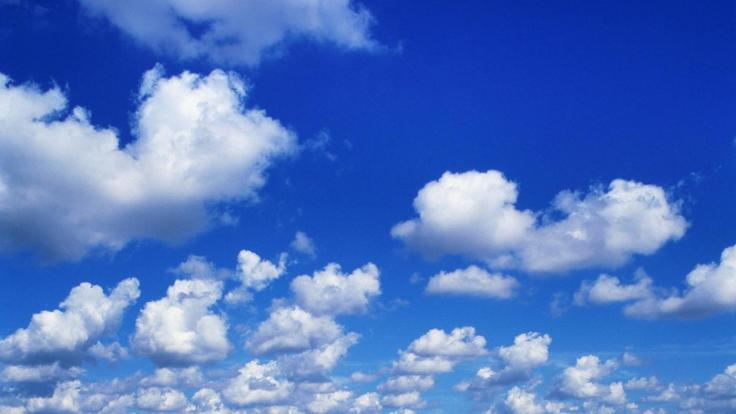 clouds-that-look-like-cotton-balls_62557eb9-9d3c-43d8-9e88-8b5662829adf