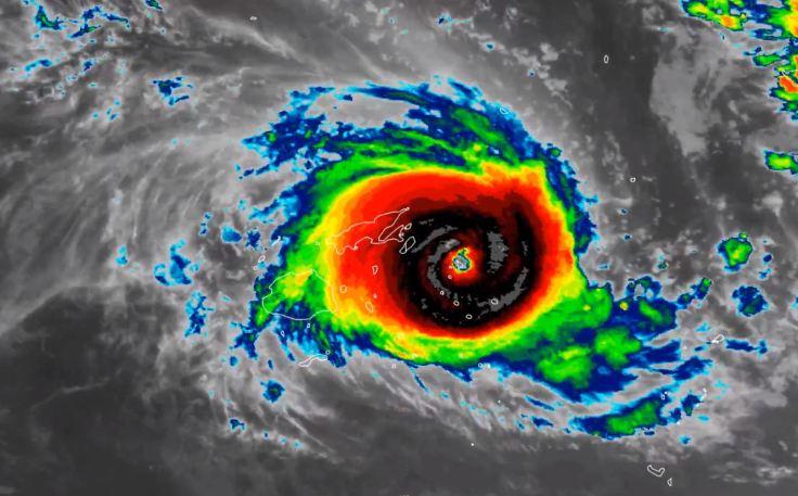 cyclone20winston20fiji20noaa2016-02-20-63933