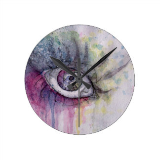 eye_of_the_rainbow_wall_clocks-rba15d22437bd4cd6926e8c3350ff2f48_fup1s_8byvr_324