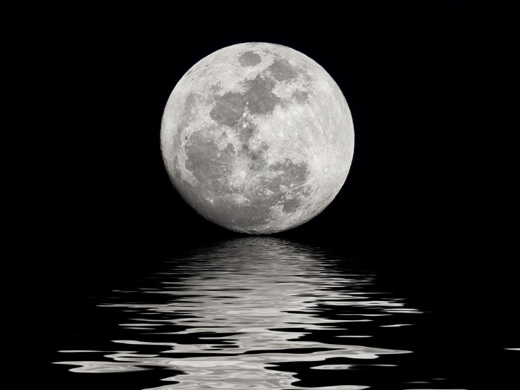 moon-sea-hd-wallpapers-11