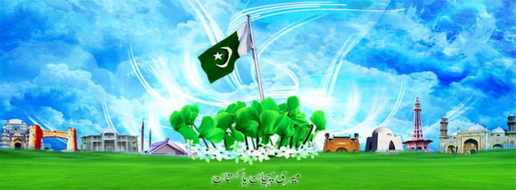pakistan-day-2013-facebook-timeline-covers