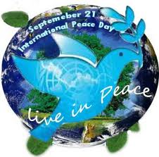 international-peace-day4