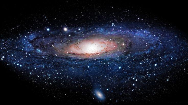 galaxies-002