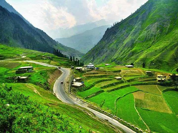 top-10-beautiful-places-to-visit-in-pakistan-5