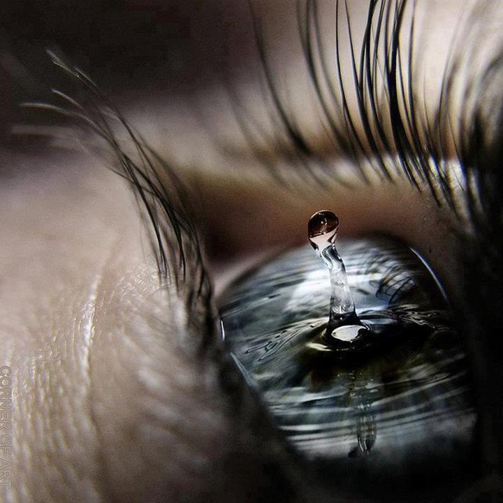 watery_eyes_by_willawalo1997-d5dw9j0
