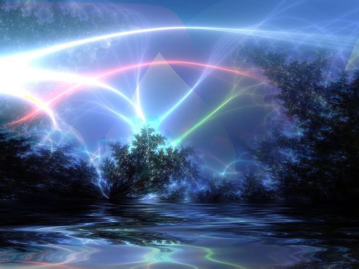 nature_light_line_glitter_shine_50566_1600x1200