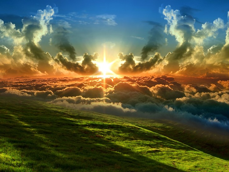 new-heaven-and-new-earth